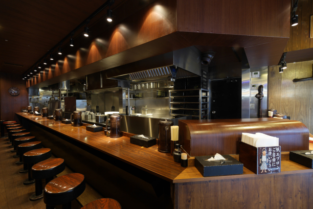 ramen-cola-restaurant-tokyo-japan-shibuya-menya-musashi-bukotsu-gaiden-japanese-food-noodles-special-best-limited-edition-tsukemen-4.jpg