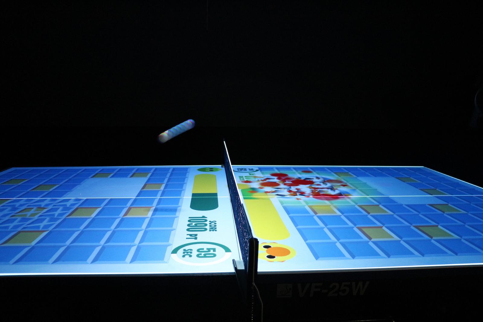 pingpong3.jpg