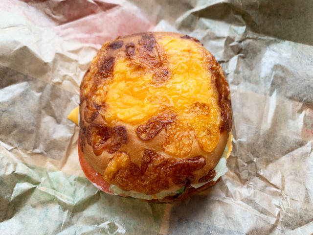 Burger-King-Japan-Ugly-cheese-beef-fast-food-Japanese-taste-test-review-photos-4.jpg