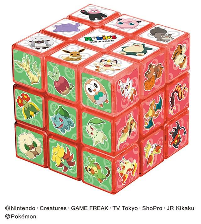 pokemon-rubiks-cube.jpg