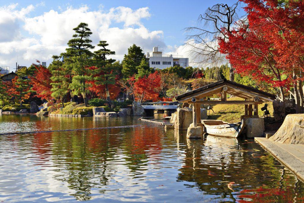 Nagoya-Tokugawa-Garden--1024x684.jpg