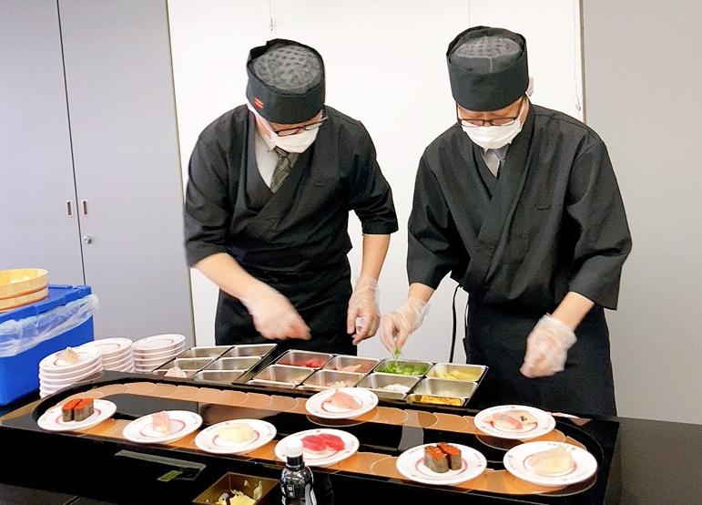 Japanese-sushi-train.jpg