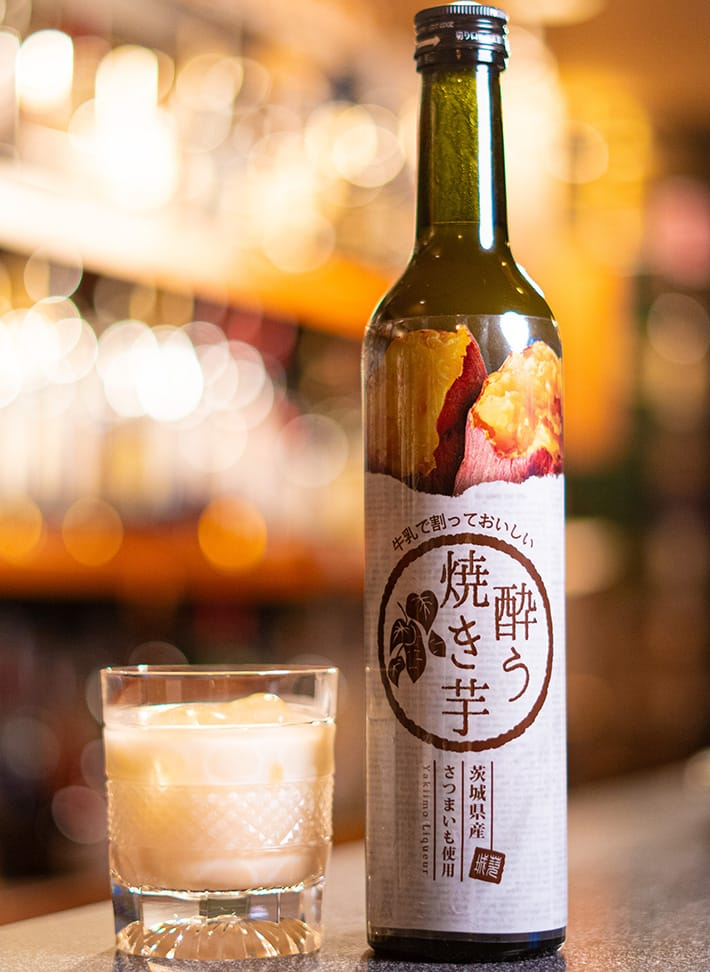 yakiimo_cocktail_3.jpg