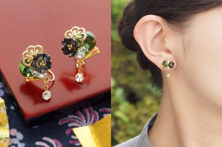 kyoto-earrings-5-flo.jpg