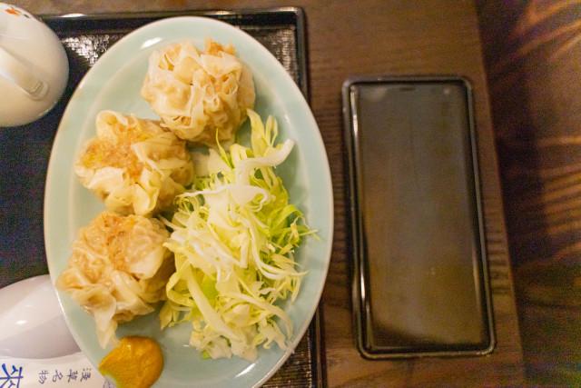 Japan-first-ramen-restaurant-Rairaiken-historic-reopening-reviews-Japanese-food-noodles-Yokohama-history-museum-photos-11.jpg