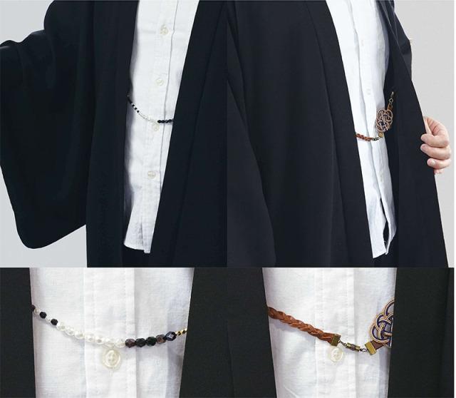 samurai-mode-series-kimono-jacket-japanese-fashion-japan-streetwear5.jpg