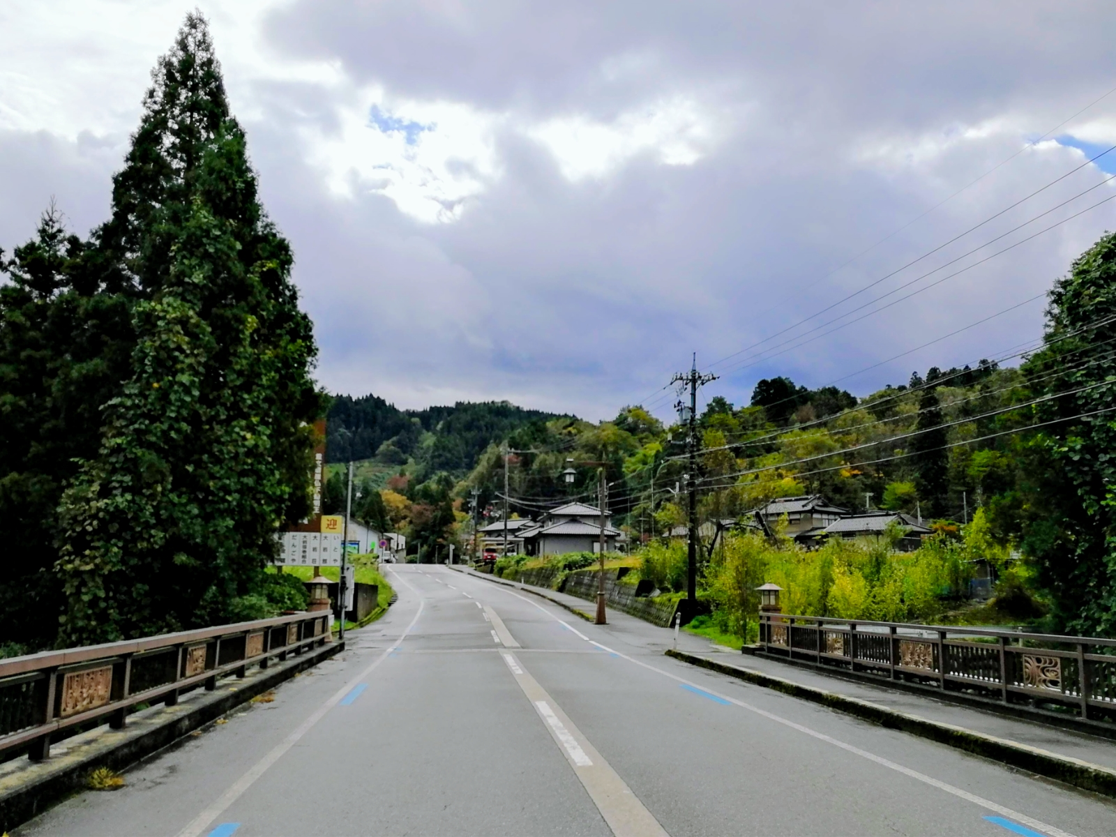 Cycling tour to Toyama Lead Photo.jpg
