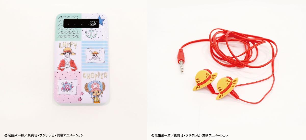 one-piece-earphones.jpg