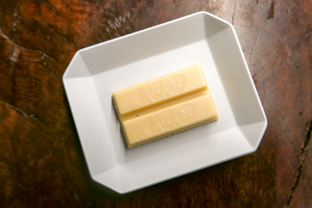 kit-kat-ume-sake-craft-sake-week-tokyo-japan-japanese-kit-kats-new-81.jpg