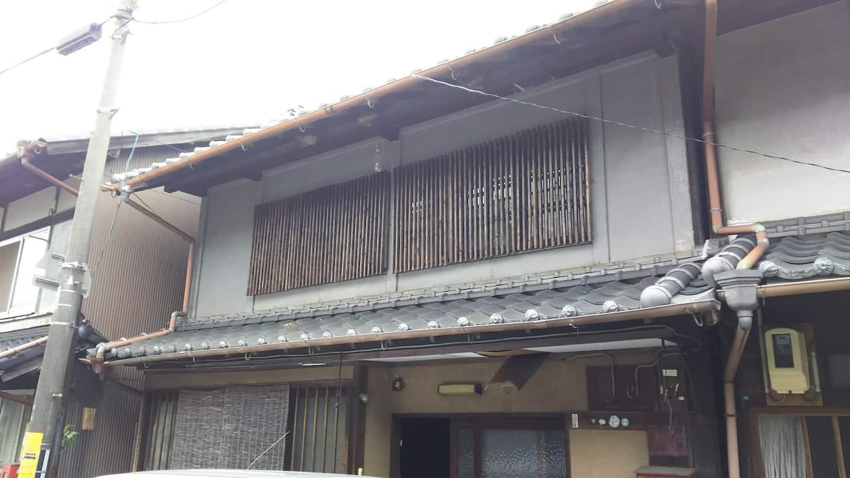 Iga-no-Kura-Ninja-Residence-Airbnb-accommodation-hotel-stay-Japan-travel-Mie-Japanese-minshuku-18.jpg
