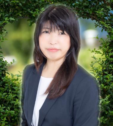 Naomi-Fukuda-2.jpg