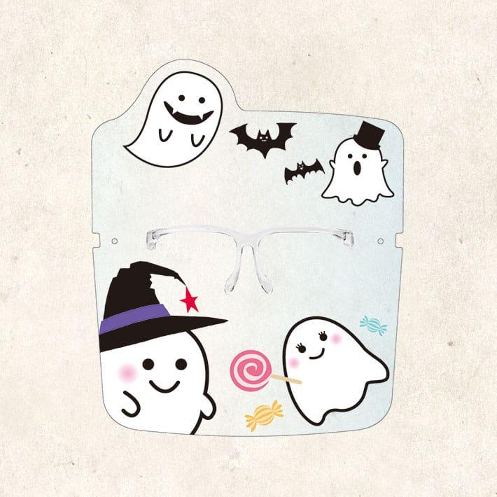 HalloweenFS_7.jpg