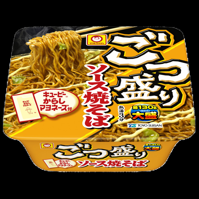 Cup-noodle-ranking10.jpg