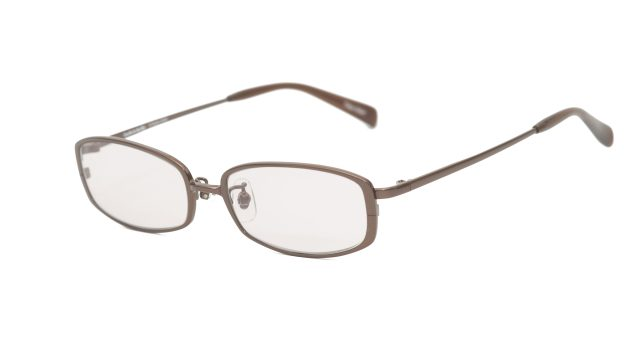 studio-ghibli-eyewear-glasses-merchandise-laputa-castle-in-the-sky-japanese-anime-goods-buy-shopping-tokyo-giga-pazu-colonel-muska-glasses-cool-2-e1558511627379.jpg