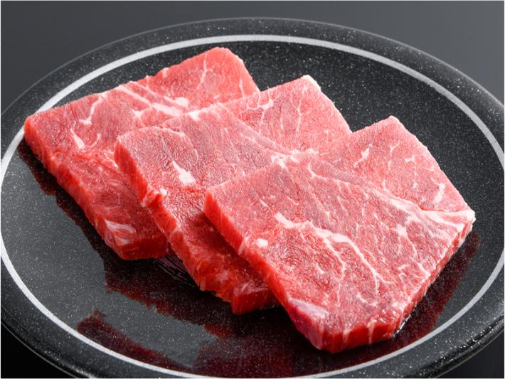 1_meat_kaiten.jpg