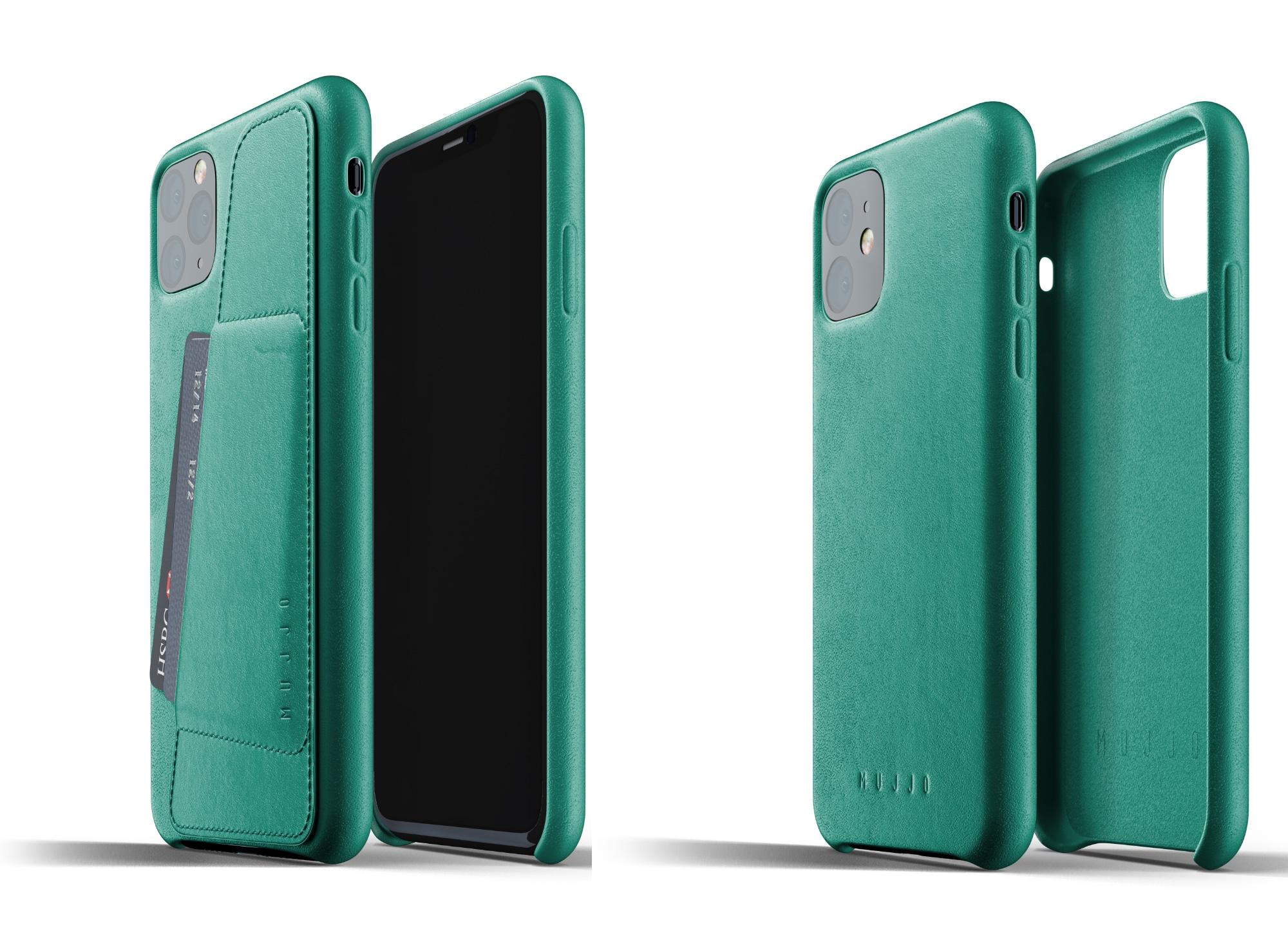 iPhone 11 Pro Max Alpine Ferrari Green.jpg