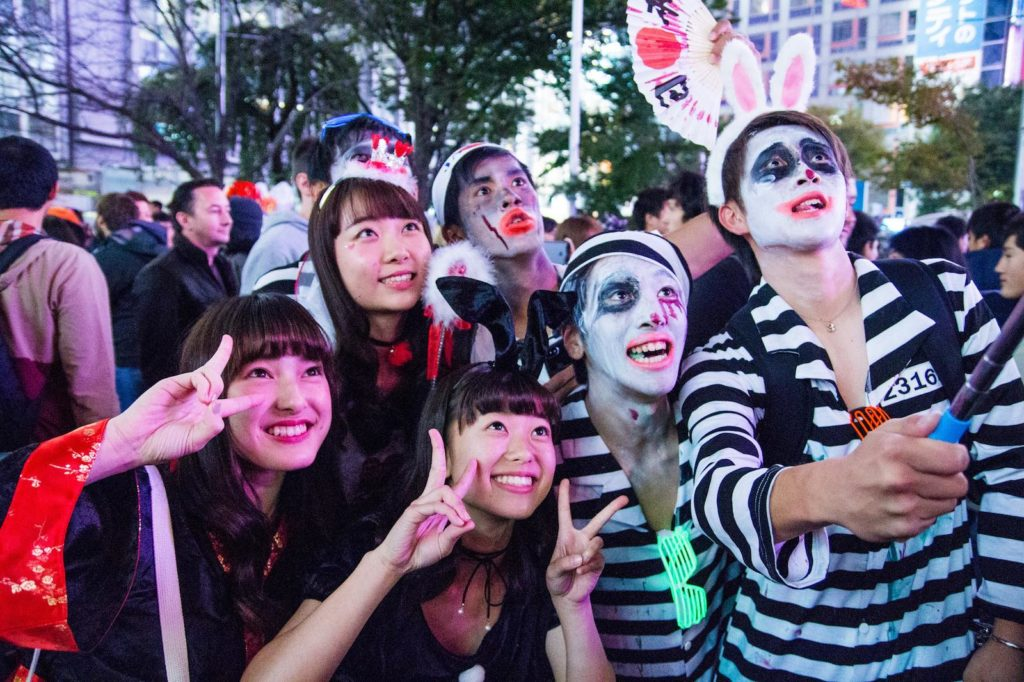 Shibuya-halloween-1024x682.jpg