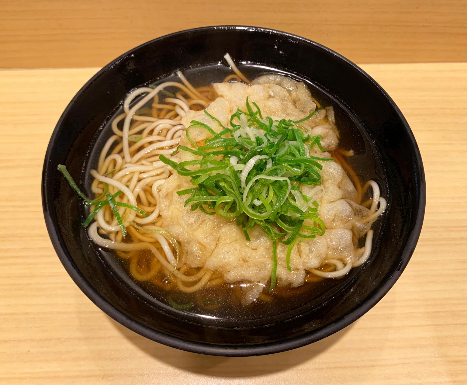 Japanese-noodles-sob.jpg