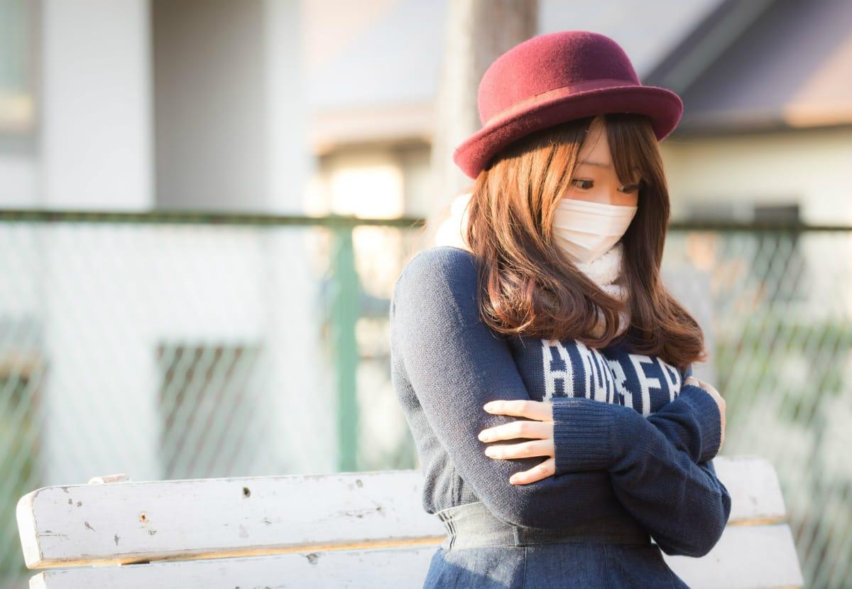Image-2-facemask.jpg