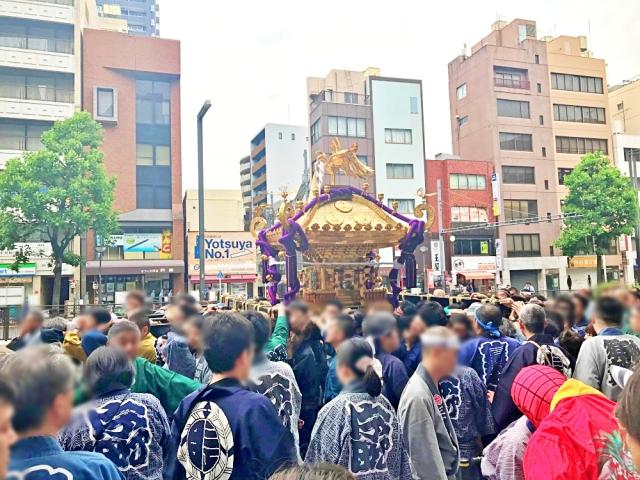 yotsuya.jpg