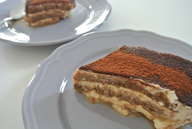 how-to-make-tiramisu-easy-recipe-tupperware-japanese-dessert-photos-japan-14.jpg