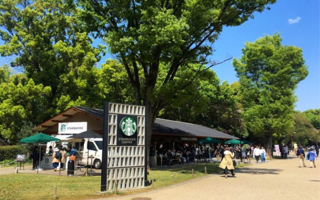 Top-5-Starbucks-in-Tokyo-with-a-View-2019-Ueno-Park-1024x640.jpg