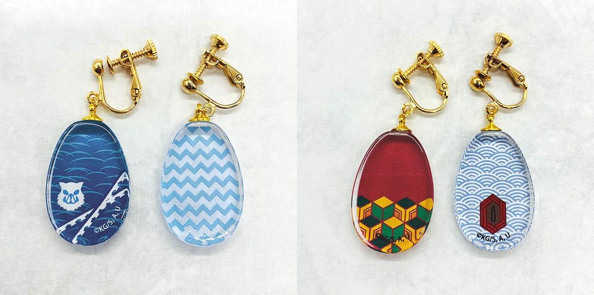 earrings-inosuke.jpg