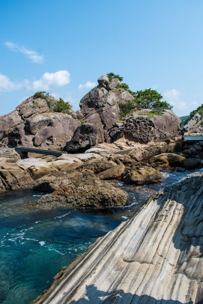 tatuskushi-rocks-683x1024.jpg