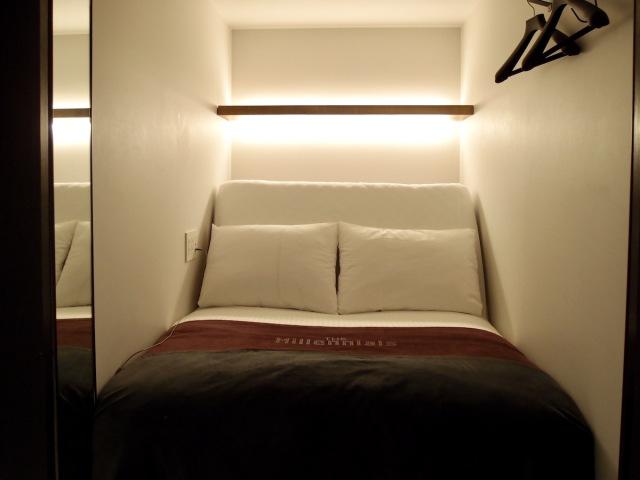 the-millenials-shibuya-capsule-hotel-tokyo-japan-cheap-hotels-hostels-budget-accommodation-best-deals-japanese-travel-free-beer-4.jpg