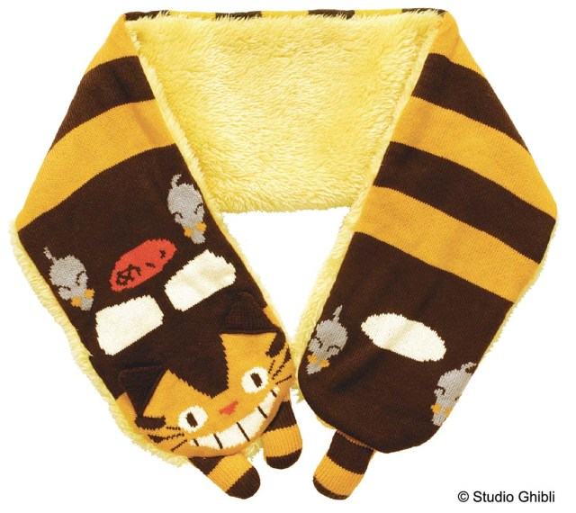 studio-ghibli-japan-anime-merchandise-my-neighbor-totoro-jiji-kikis-delivery-service-howls-moving-castle-catbus-scarf-mittens-fall-autumn-winter-goods-accessories-cute-shop-buy-ranking-h-16.jpg