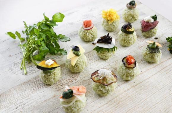 japanese-green-tea-paste-new-product-2.jpg