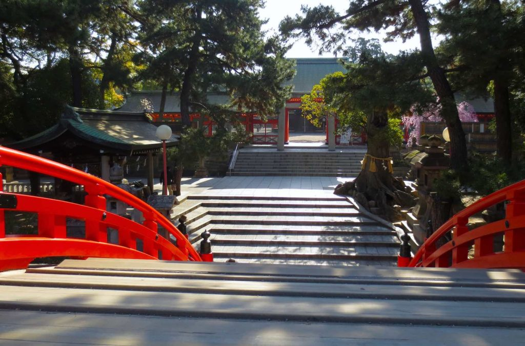 view-from-bridge-sumiyoshi-1024x676.jpg