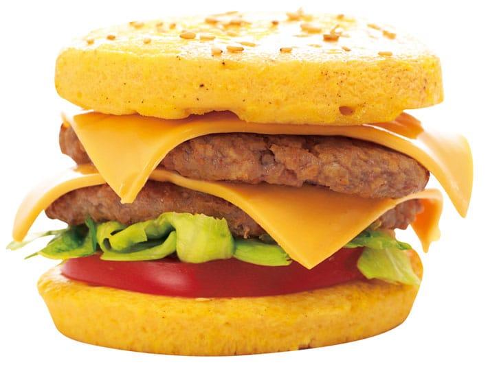 Eggwich_4.jpg