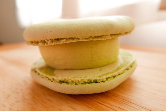 japanese-ice-cream-7-eleven-oona-mcgee-7.jpg