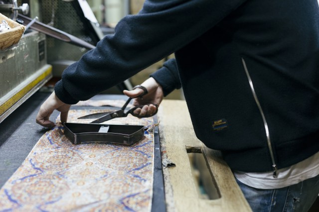 shoesmaking.jpg