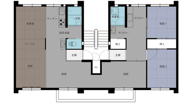 renting-in-japan-nikoichi-nicoichi-home-renovation-rent-japanese-architects-architecture-company-reform-living-homes-houses-cool-design-best-top-apartments-osaka-depopulation-2.jpg