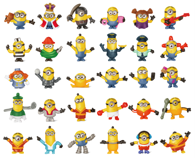 mcdonalds-japan-minion-happy-meal.png