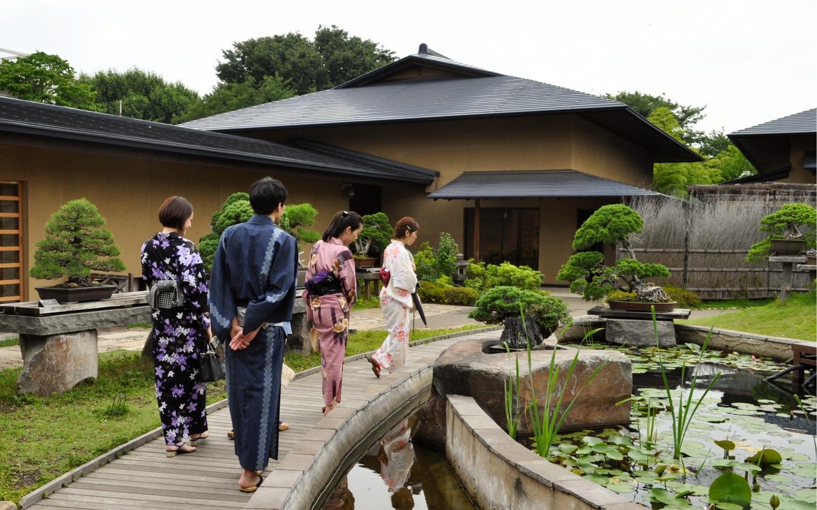 Omiya Bonsai Garden.jpg