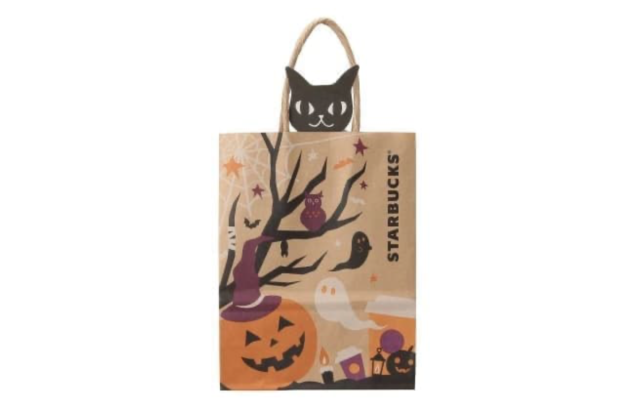 starbucks-japan-halloween-drinkware-2019-limited-edition-drinks-frappuccino-lattes-japanese-cafes-4.png