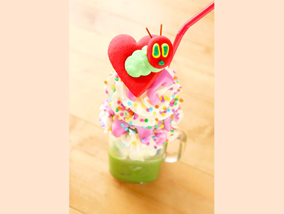 hungry-caterpillar6.jpg