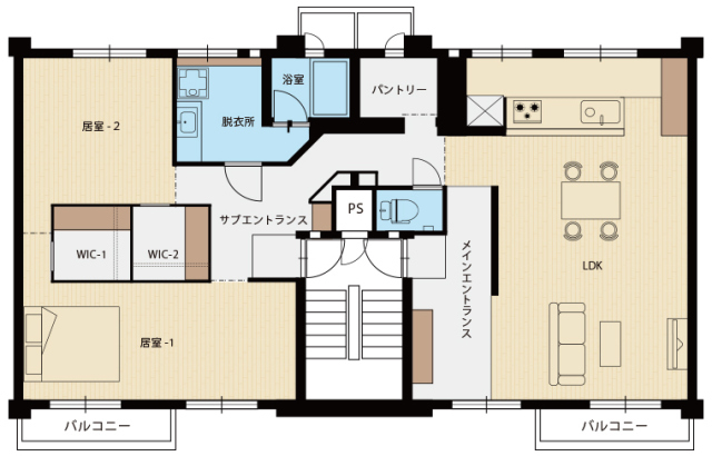 renting-in-japan-nikoichi-nicoichi-home-renovation-rent-japanese-architects-architecture-company-reform-living-homes-houses-cool-design-best-top-apartments-osaka-depopulation-7.jpg