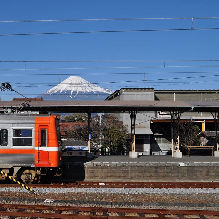 trainstay_4.jpg