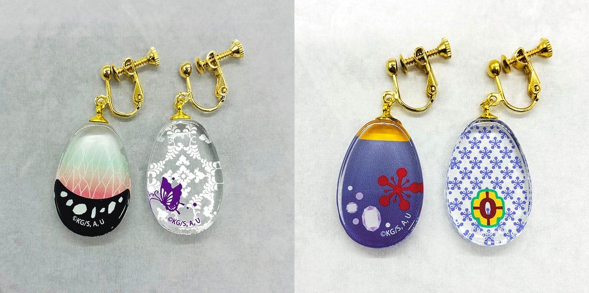 earrings-shinobu.jpg