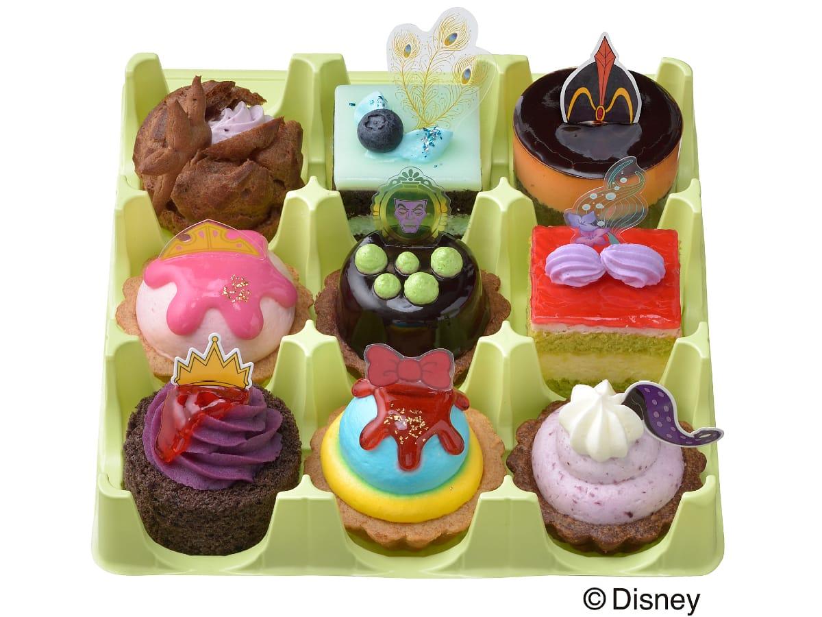 disney-villains-cake-tray.jpg