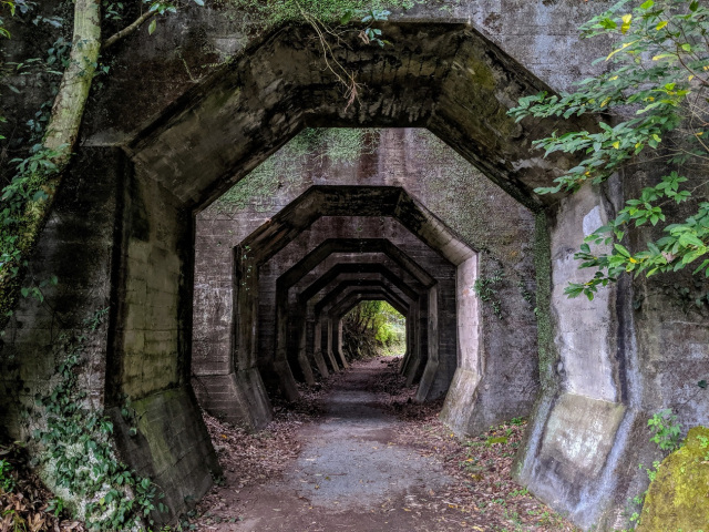hakkaku-octagonal-tunnel-misato-kumamoto-japan-travel-off-the-beaten-path-secret-best-tourist-spots-destinations-9.jpg