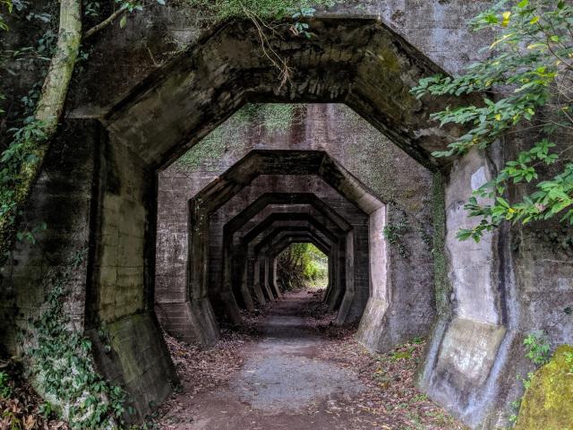 hakkaku-octagonal-tunnel-misato-kumamoto-japan-travel-off-the-beaten-path-secret-best-tourist-spots-destinations-9.jpg