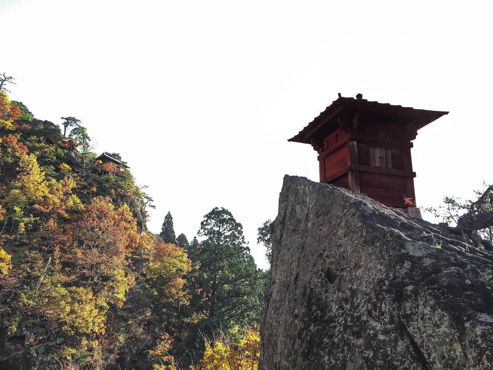 Yamadera Temple.jpg