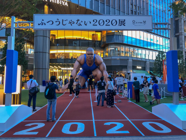 tokyo-2020-olympics-exhibition-coca-cola-vending-machine-hibiya-midtown-19.jpg