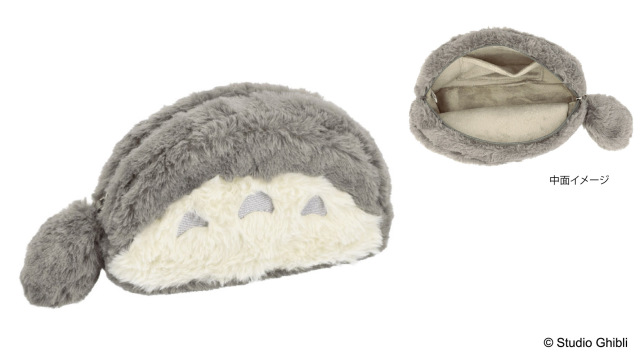 studio-ghibli-japan-anime-merchandise-my-neighbor-totoro-jiji-kikis-delivery-service-howls-moving-castle-catbus-scarf-mittens-fall-autumn-winter-goods-accessories-cute-shop-buy-ranking-h-5.jpg