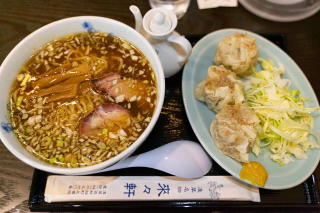 Japan-first-ramen-restaurant-Rairaiken-historic-reopening-reviews-Japanese-food-noodles-Yokohama-history-museum-photos-4.jpg